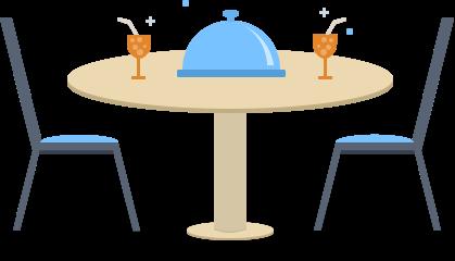 quick_table_management