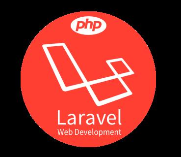 Laravel-Development-Company