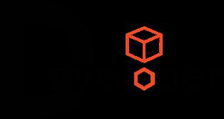 Object Developer - Software development Company