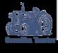 sonalika Tractor logo