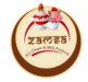 Zalsa Icecream Logo