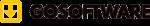 Go Software Logo