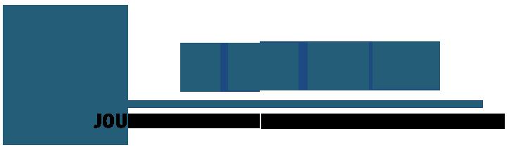 JVRA Logo