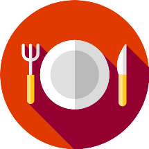 restaurant-software-development-company-udaipur