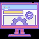 Custom Open-Source customization