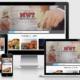 Malhotra World Travels - Travel Website