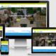 Vid Vite - Video Making Web Application
