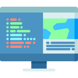 Web Application Development Services in Udaipur India