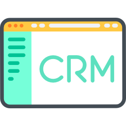 CRM Application Development company in Udaipur