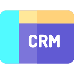 CRM Portal Development company in Udaipur