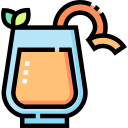 Food & Drink Management CRM Software