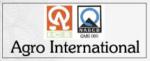 Agro International