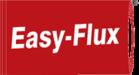 Easy Flux